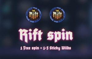 Sun Tide™ Slot Machine Game to Play Free in Microgamings Online Casinos