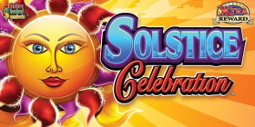 Solstice Celebration is nearly a decade old