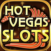 vegas slots reviews